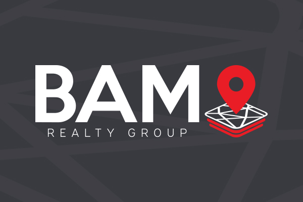 BAM Realty Group